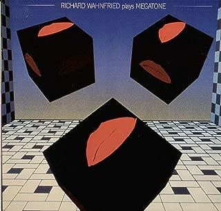 Best richard wahnfried megatone Reviews