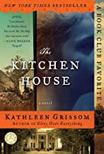 Best the kitchen wife by kathleen grissom Reviews