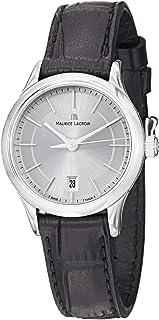 Maurice Lacroix - LC1113-SS001130 - Reloj para Mujeres