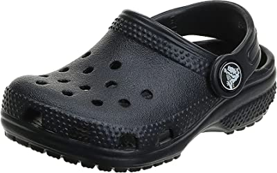 Top Rated in Boys' Clogs & Mules