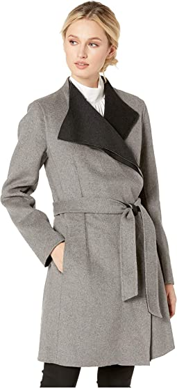 b1931623f Calvin Klein Coats & Outerwear | Clothing | 6pm