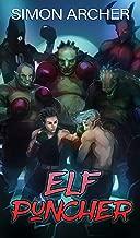 Elf Puncher