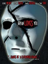 Best bryan loves you Reviews