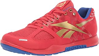 Reebok Women's Crossfit Nano 2.0 Cross Trainer