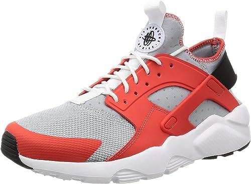 nike air huarache run ultra mens running trainers ... - Amazon.com