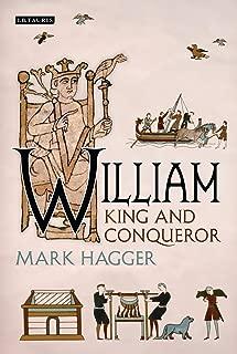 William: King and Conqueror