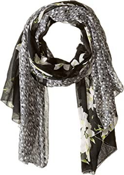 Love for Lily Poly Scarf