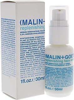 Malin + Goetz Replenishing Face Serum, 30 ml