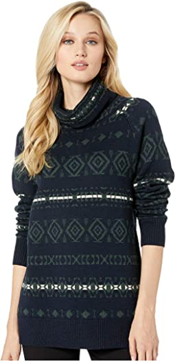 Chalet Pullover