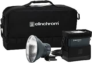 Elinchrom ELB 500 TTL To Go Kit (EL10309.1)
