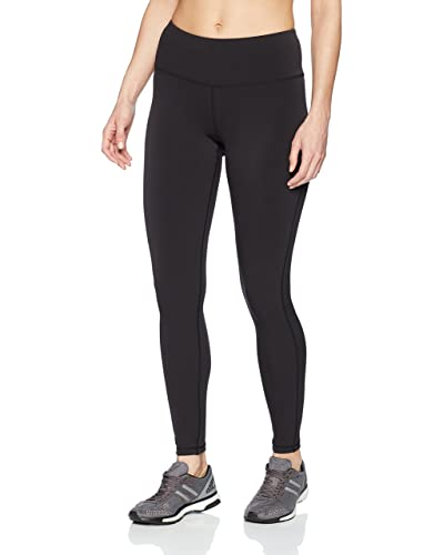 544143e27de48 Black Stretchy Pants: Amazon.com