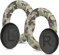 Kahha Earpads Memory Foam Ear Cushion Pads for Bose QuietComfort QC25 & QuietComfort 35 QC35 QC35...