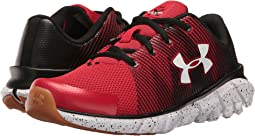 Under Armour Kids - UA X Level Scramjet (Little Kid)