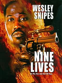 Best nine lives cast list Reviews