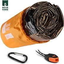 Best sleeping bag heat pack Reviews