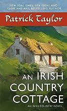 An Irish Country Cottage: An Irish Country Novel (Irish Country Books Book 13)