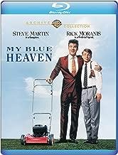 Best steve martin blue heaven Reviews