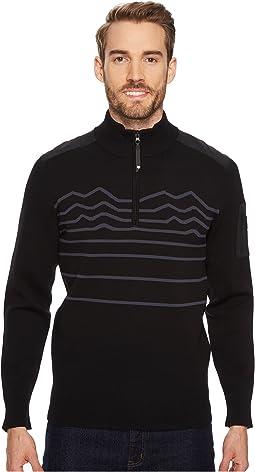 Tera Sweater