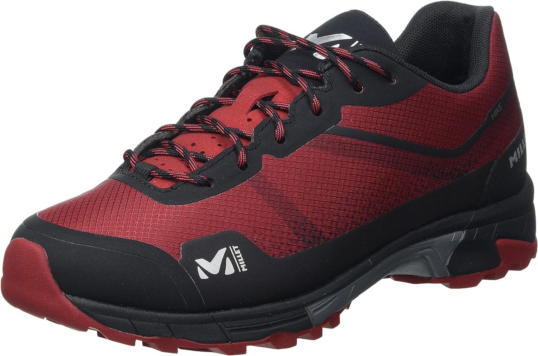 MILLET Lowest price challenge unisex Men's Trail Shoe Walking