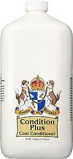 皇家皇冠条件 PLUS 果汁1加仑