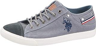 U.S. Polo Assn. CHAT Erkek Spor Ayakkabılar