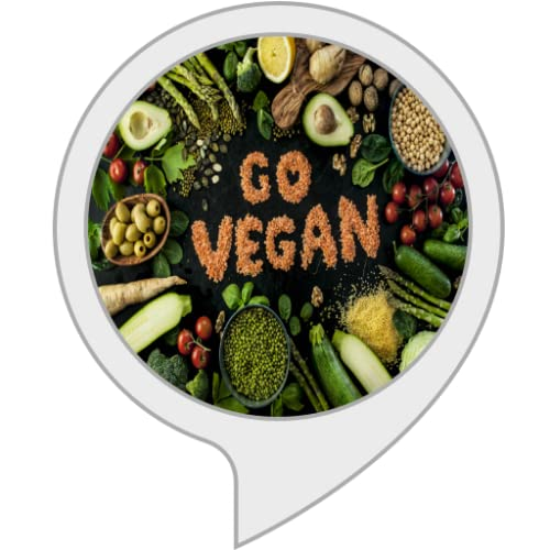 Veganes Bingo