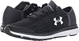 Under Armour Speedform Velociti GR