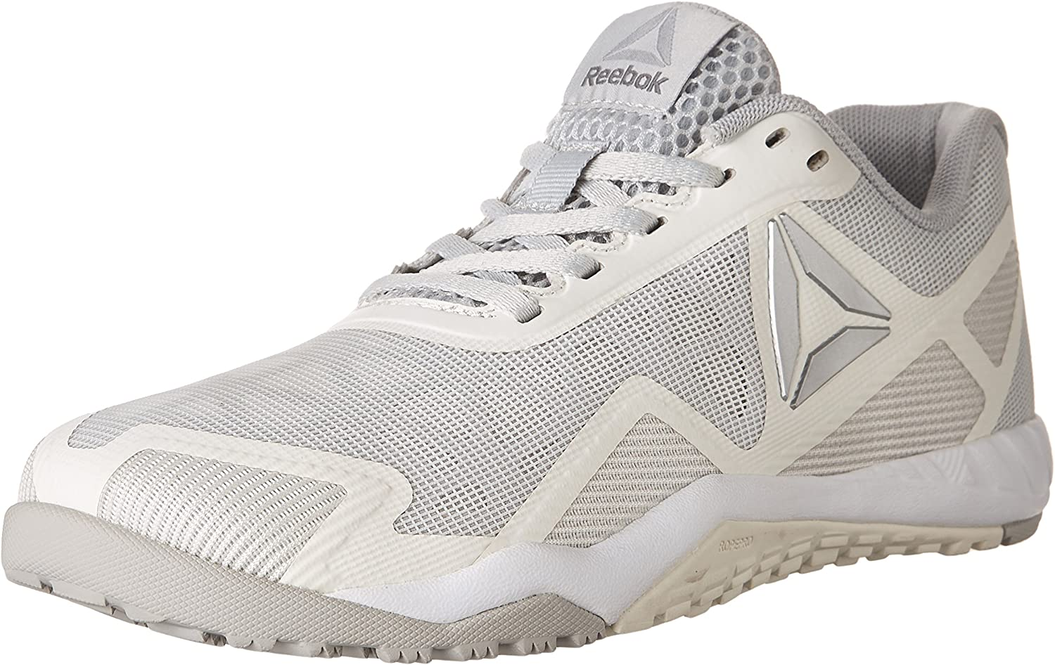 Reebok Women's ROS Workout TR 2.0 Training shoes