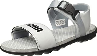 Puma Men's Outstretch Thong Sandals