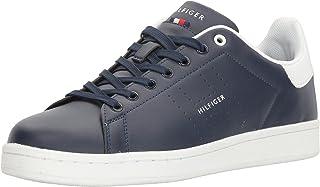 Men's Liston Sneaker