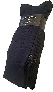 Kenneth Cole New York Men's Dress Sock