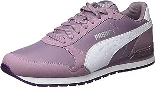 PUMA St Runner V2 NL, Sneaker Unisex-Adulto