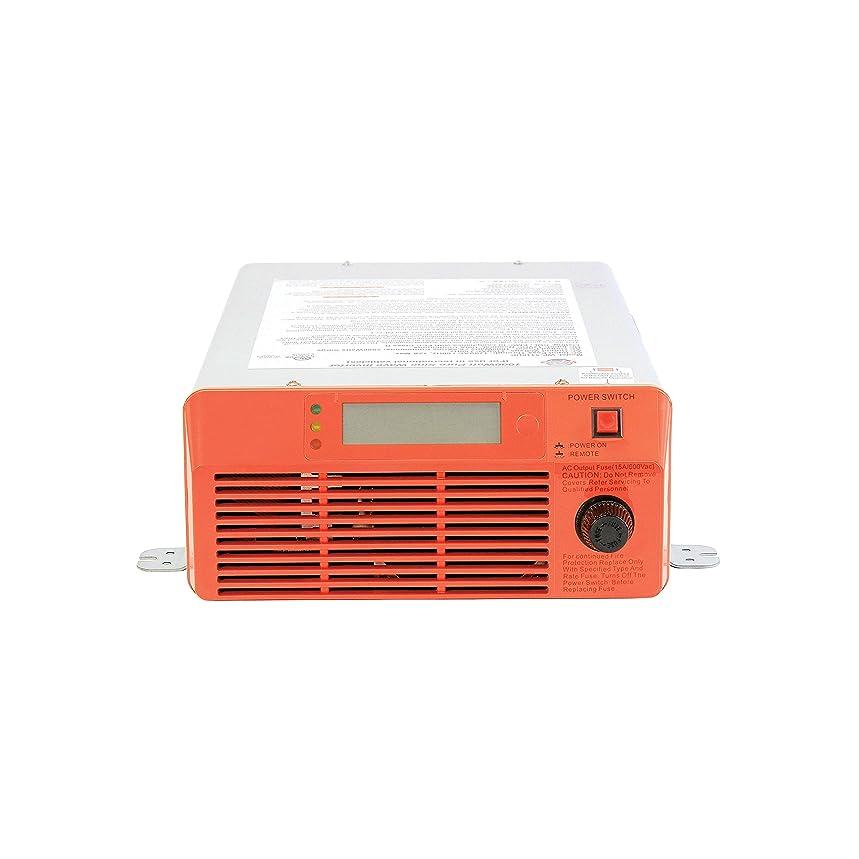 Arterra Distribution WF-5110R Inverter Pure Sine Wave 1000W