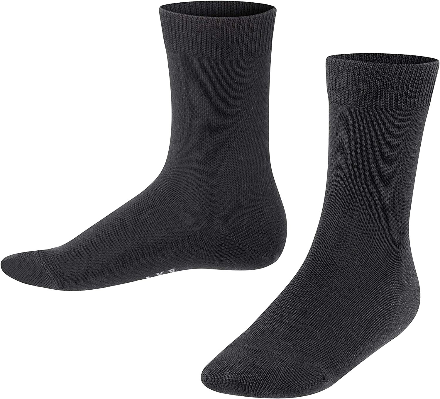 FALKE Unisex-Child Family Translated Casual Sock Col Multiple Weekly update 94% - Cotton