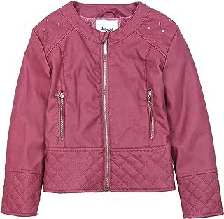 Best marsala leather jacket Reviews