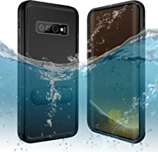 Best are otterbox cases water resistant Reviews