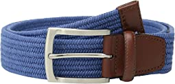 Perry Ellis Portfolio Stretch Belt