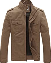 Best mens tan suede trucker jacket Reviews