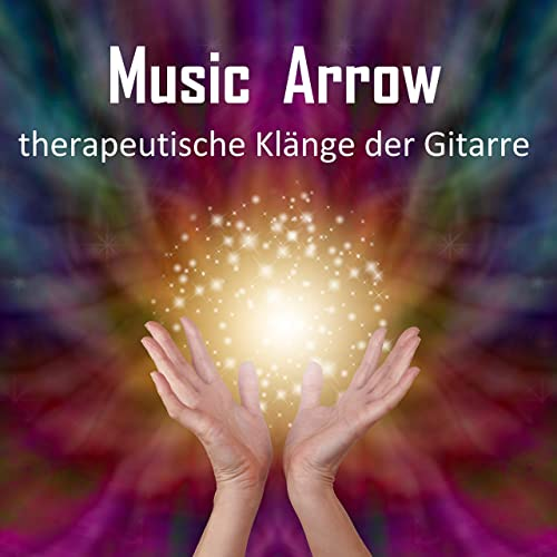 Guten Morgen Freunde By Music Arrow On Amazon Music Amazoncom