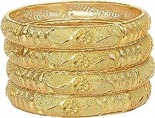 ce7e10dae4200 Bangle Women's Bangles & Bracelets: Buy Bangle Women's Bangles ...
