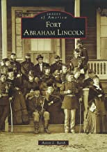 Fort Abraham Lincoln