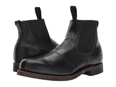 FryePrison Yard Boot cY0S5