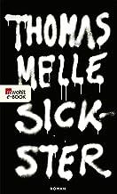 Sickster (German Edition)