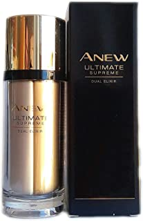 AVON Anew Ultimate Supreme Dual Elixir 40ml