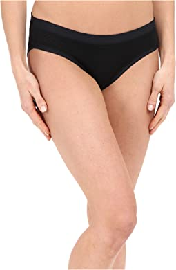 Give-N-Go® Sport Mesh Bikini Brief
