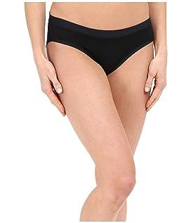Give-N-Go® Sport Mesh Bikini Brief