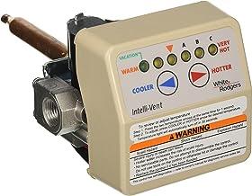 Rheem SP13845B - Termostato de gas