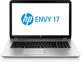 Hp Envy 17-j027cl 17.3
