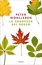 La saggezza del bosco (Italian Edition)