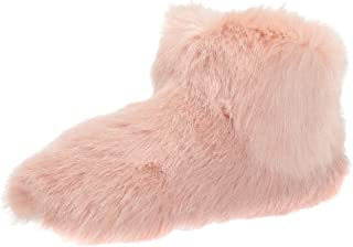 Women's Amary Slipper